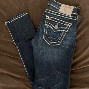 Women's True Religion Jeans BRAND NEW